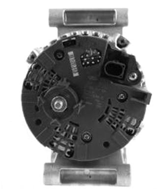 CC1T-10300-CA