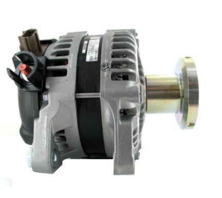 DAN932 alternator ford focus 2