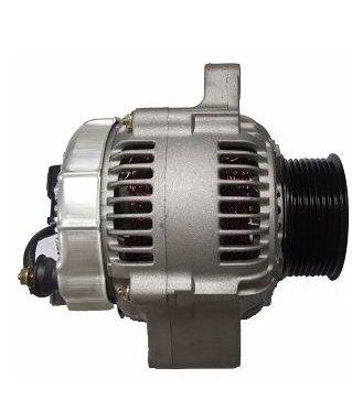 102211-4050 electromotor komat