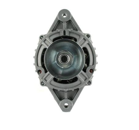11203767.alternator iskra 12v