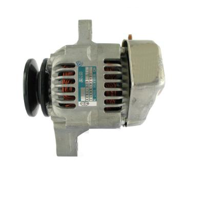 alternator kubota 40a 16404-64