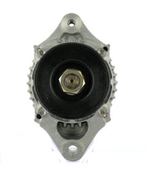1640464012 alternator 12V 40A