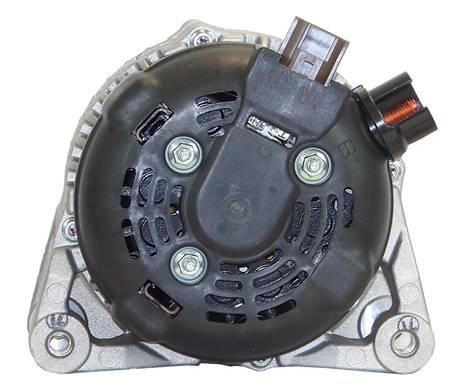 3M5T-10300-YC