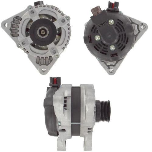 3M5T-10300-YC, AC734239