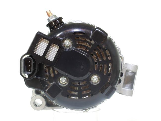4R83-10300-AB alternator denso