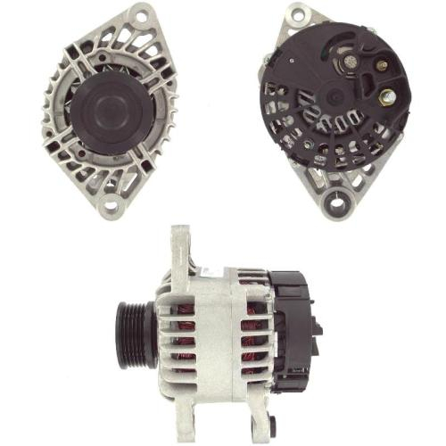 AC733768 Alternator Fiat , Lan