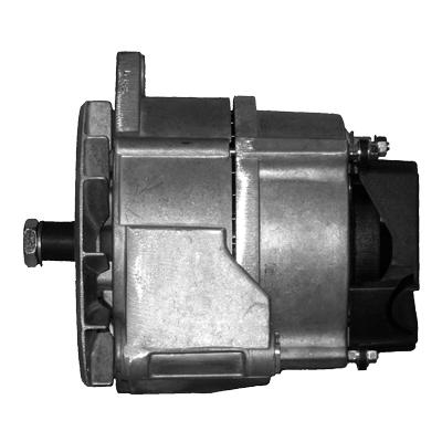 ACA0011P