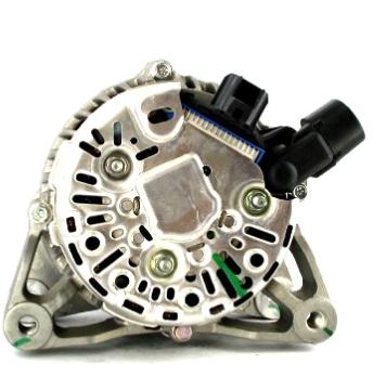 AC730178 alternator ford