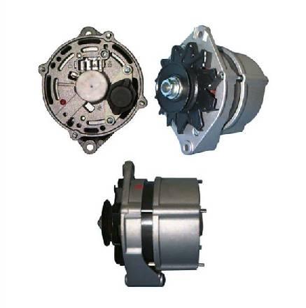 Alternator AC731110