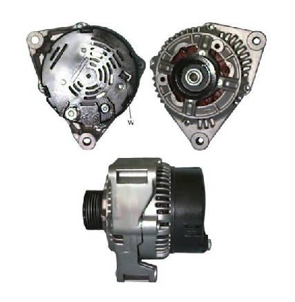 AC739330 Alternator