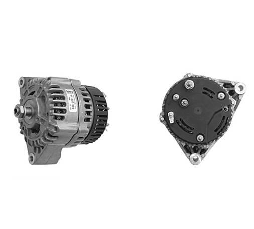 AAK5568 Alternator motor  DEUT