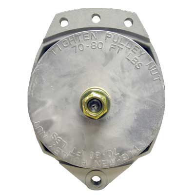 336-1558 Alternator combina Ch