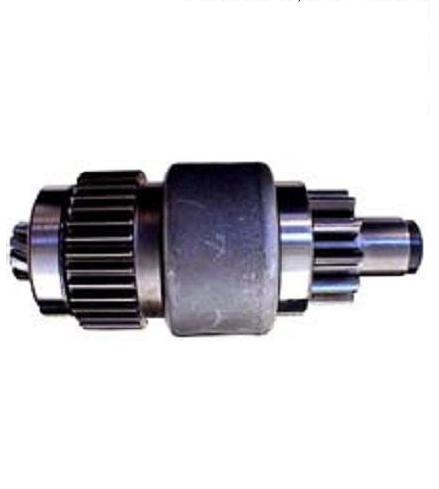 1-81100422-0 bendix electromot