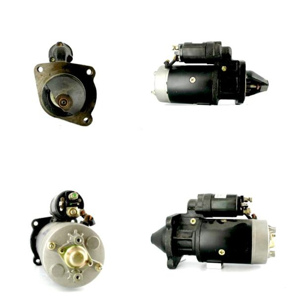 AZJ3201 0001369023 FIAT HITACH