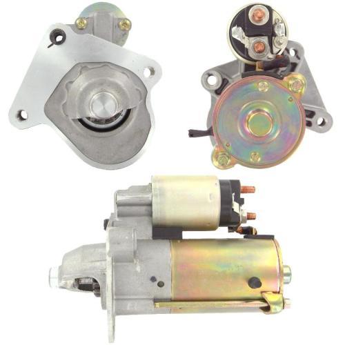3M5T-11000-CB