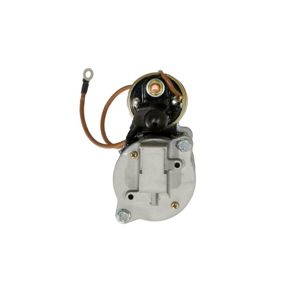 electromotor Hitachi 68F-81800