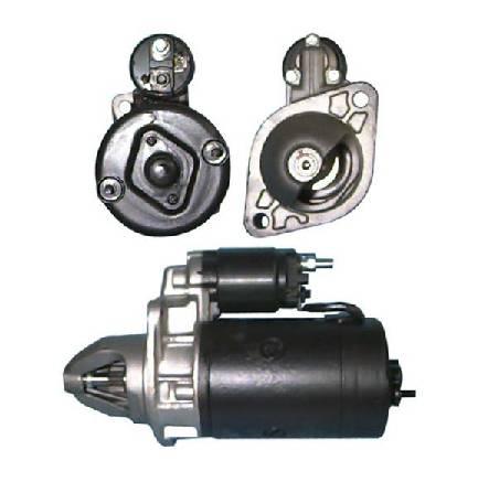 AC710940M
