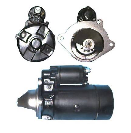 AC710950M