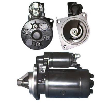 AC711160M