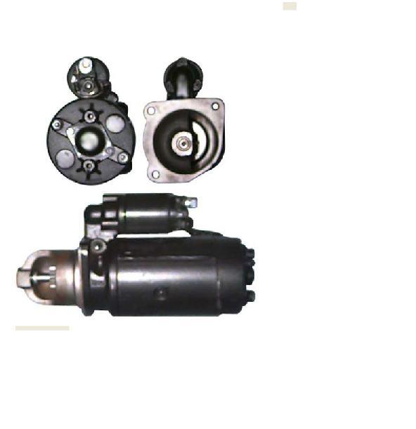 AC711280M Electromotor MOXY, S