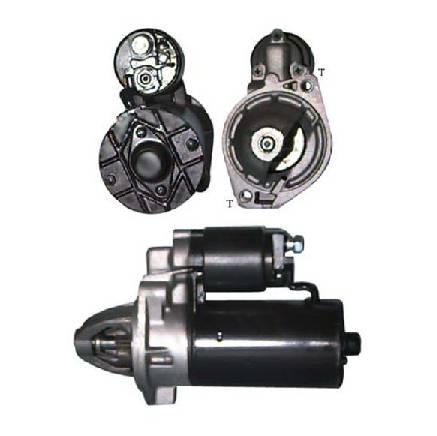 AC713010M