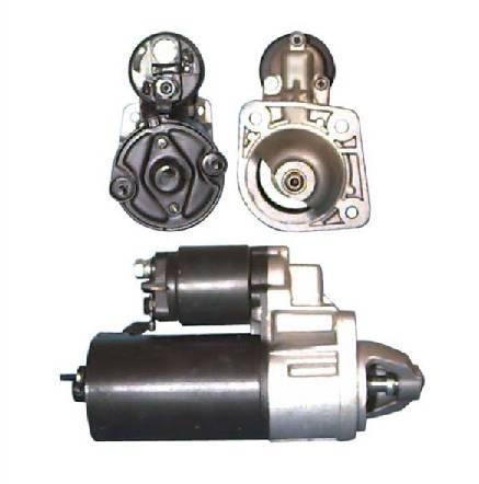AC714960M