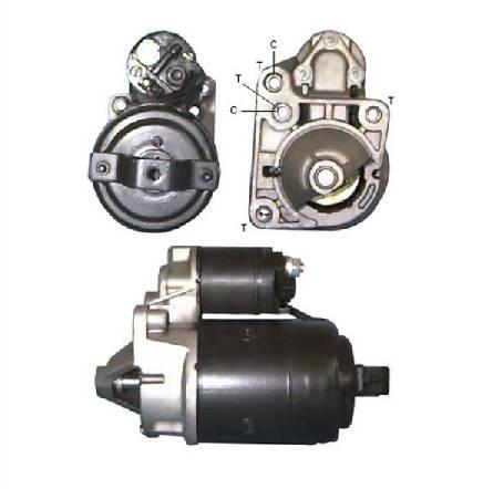 AC715010M