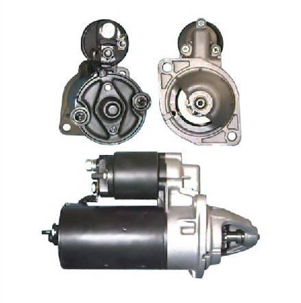 AC715050M