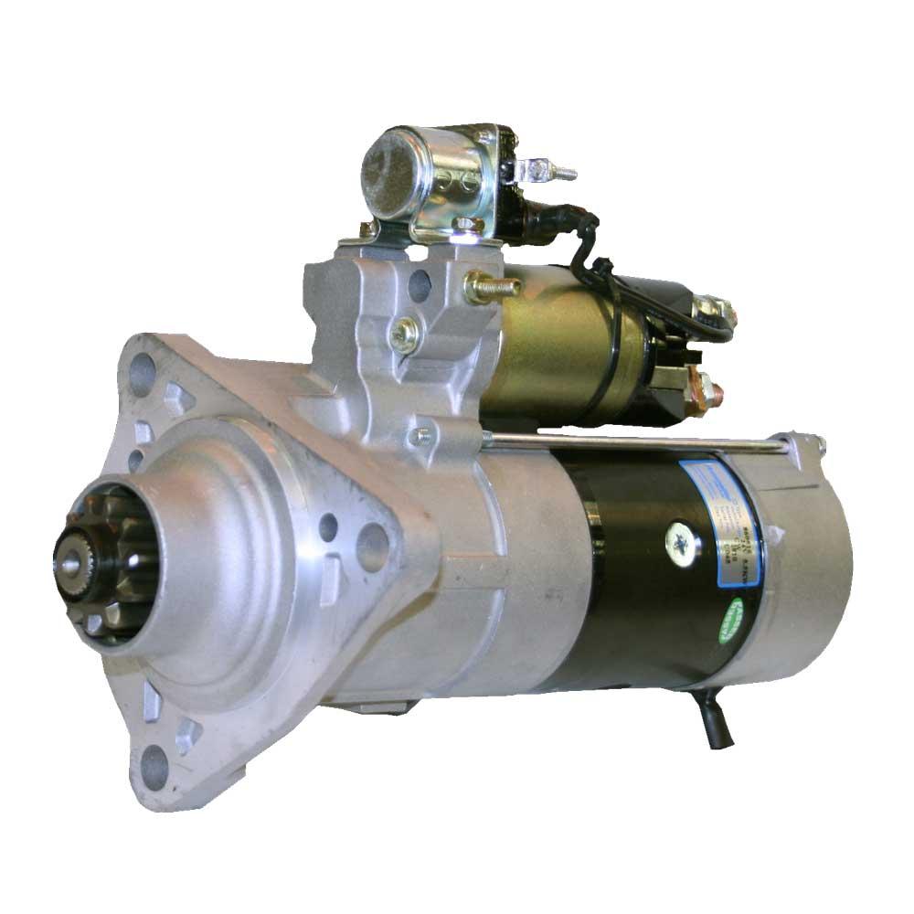 M9T60471