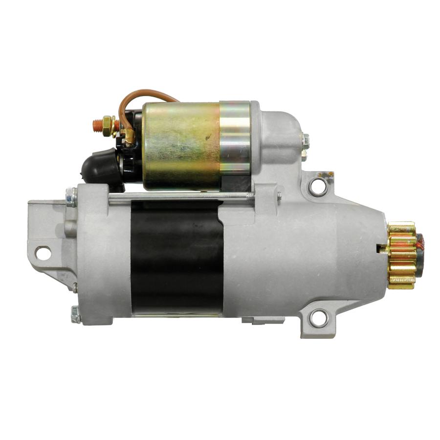 S114-836A demaror electromotor