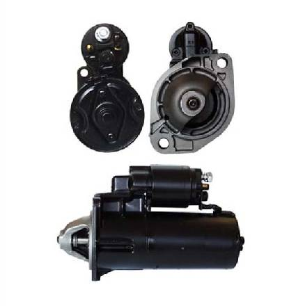 Electromotor AC713070M